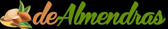 deAlmendras.com